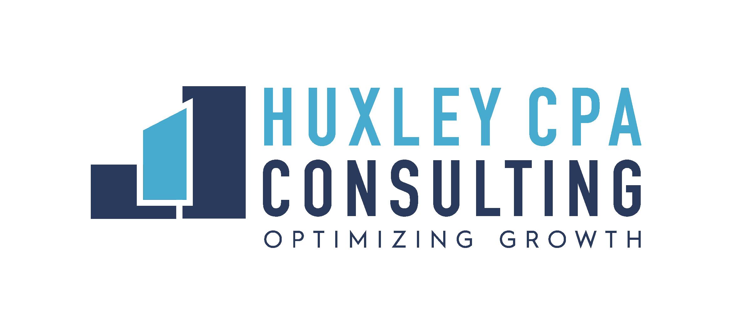 Huxley CPA